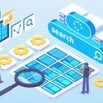 Search Engine Optimization Graphic